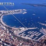 Motor Yacht Bettina of Cannes